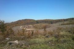 008-brezovo-polje