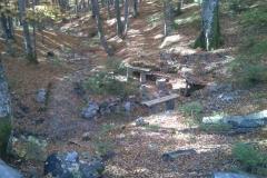 022-brezovo-polje
