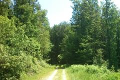 004-jankovac-velika-maliscak-biciklisticka-ruta