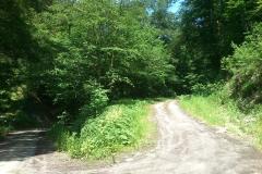 005-jankovac-velika-maliscak-biciklisticka-ruta