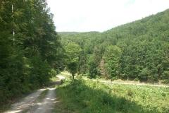018-jankovac-velika-maliscak-biciklisticka-ruta