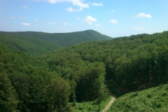 019-jankovac-velika-maliscak-biciklisticka-ruta