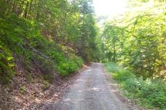 002-papuk-kapac-javor-biciklisticka-ruta