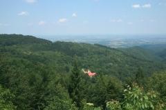 005-papuk-kapac-javor-biciklisticka-ruta