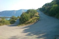 001-korcula-biciklisticke-rute