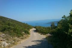 002-korcula-biciklisticke-rute
