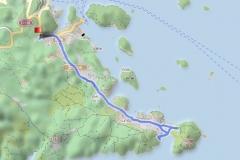 015-korcula-biciklisticke-rute