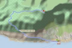 019-korcula-biciklisticke-rute