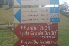 013-vlasic-bicikllisticka-ruta