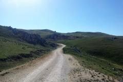 050-vlasic-bicikllisticka-ruta