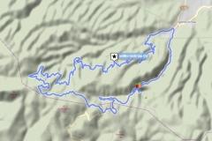 007-jankovac-radar-v2-biciklisticka-ruta