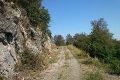 003-papuk-stari-grad-biciklisticka-ruta