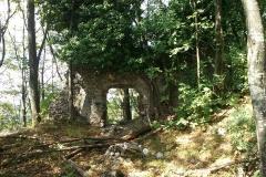 008-papuk-stari-grad-biciklisticka-ruta