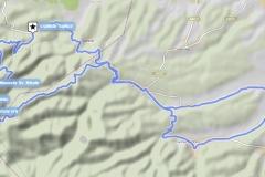 013-krndija-petrov-vrh-biciklisticka-ruta