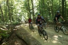 001-viroviticki-ribnjaci-biciklisticka-ruta