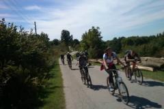 003-viroviticki-ribnjaci-biciklisticka-ruta