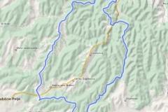 004-viroviticki-ribnjaci-biciklisticka-ruta