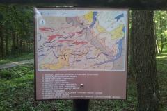 003-loncarski-vis-bedemgrad-biciklisticka-ruta