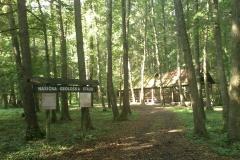 005-loncarski-vis-bedemgrad-biciklisticka-ruta