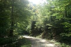 008-biskupci-kamengrad-biciklisticka-ruta