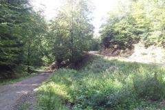 012-biskupci-kamengrad-biciklisticka-ruta