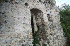 019-biskupci-kamengrad-biciklisticka-ruta