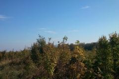 004-duzluk-manastir-kapavac-javor-cesljakovacki-vis-kamenolom