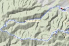 011-duzluk-manastir-kapavac-javor-cesljakovacki-vis-kamenolom