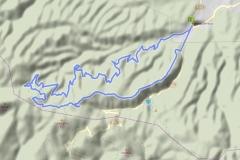 018-drenovac-uviraljka-greben-sokolina-biciklisticka-ruta