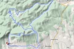 019-mecsek-hungary-biciklisticka-ruta