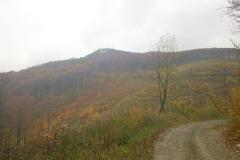 011-daruvar-petrov-vrh-biciklisticka-ruta