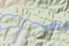 014-daruvar-petrov-vrh-biciklisticka-ruta