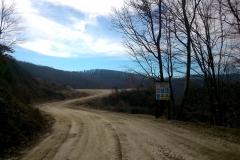 010-moticina-pijeskovi-biciklisticka-ruta