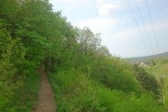 014-jezero-orfu-biciklisticka-ruta