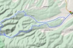 07-moticina-staklana-biciklisticka-ruta