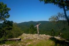 12-papuk-3-vrha-biciklisticka-ruta