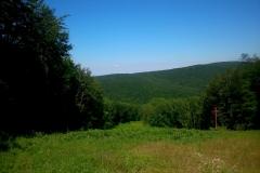 13-papuk-3-vrha-biciklisticka-ruta