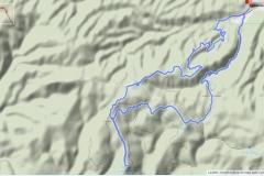 15-papuk-3-vrha-biciklisticka-ruta