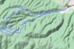 1-papuk-uviraljka-biciklisticka-ruta