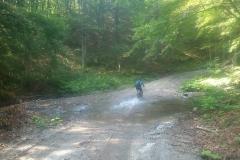 5-papuk-uviraljka-biciklisticka-ruta