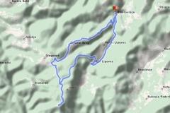 1-smerovisce-japetic-biciklisticka-ruta