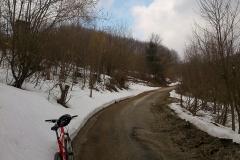 11-smerovisce-japetic-biciklisticka-ruta