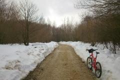 15-smerovisce-japetic-biciklisticka-ruta