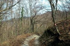 24-smerovisce-japetic-biciklisticka-ruta-v2