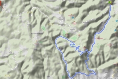 25-smerovisce-japetic-biciklisticka-ruta-v2