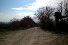 5-smerovisce-japetic-biciklisticka-ruta-v2