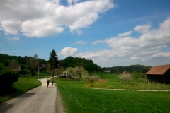 1-mreznica-biciklisticka-ruta
