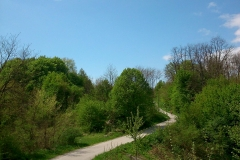 13-mreznica-biciklisticka-ruta