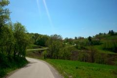 19-mreznica-biciklisticka-ruta