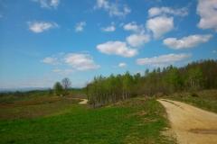 22-mreznica-biciklisticka-ruta